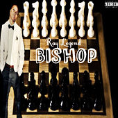 Bishop von Ray Legend
