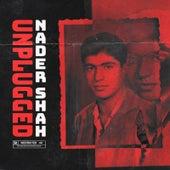 Unplugged de Nader Shah