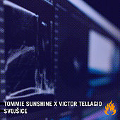 Svojsice by Tommie Sunshine