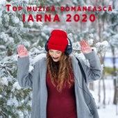 Top muzică româneascâ - Iarna 2020 de Various Artists