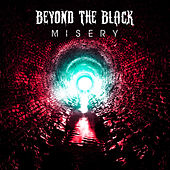 Misery von Beyond The Black