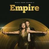 Empire (Season 6, Talk Less) (Music from the TV Series) de Empire Cast