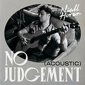 No Judgement (Acoustic) de Niall Horan