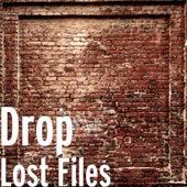 Lost Files de drop