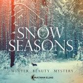 Snow Seasons by Jonathan Elias