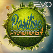 Positive Promotions 4 by Ian David