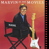 Marvin At The Movies von Hank Marvin
