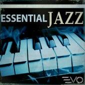 Essential Jazz de Pat Coil