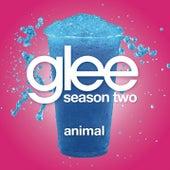 Animal (Glee Cast Version) by Glee Cast