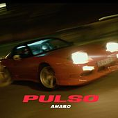 Pulso by Amaro