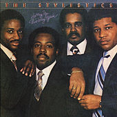 Hurry Up This Way Again de The Stylistics