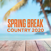 Spring Break Country 2020 by Various Artists