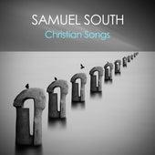 Christian Songs de Samuel South