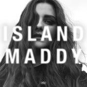 Island by Maddy