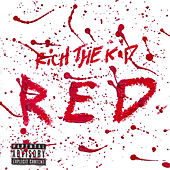 Red de Rich the Kid