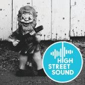 High Street Sound by High Street Sound