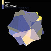 Pavane Pour Une Infante Defunte by Music Lab Collective