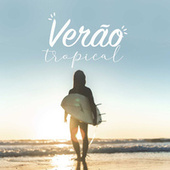 Verão Tropical de Various Artists