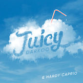 Juicy de DARKoO