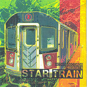 Star Train by Various Artists