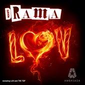Luv EP de Drama