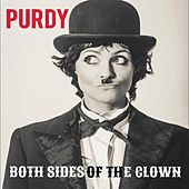 Both Sides of the Clown de Purdy