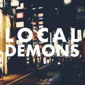 Local Demons von R.I.O.T.