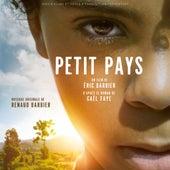 Petit pays (Bande originale du film) de Renaud Barbier