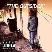 The Outsider by Trace