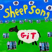Sheep Song by Git