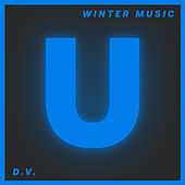 Winter Music van DV