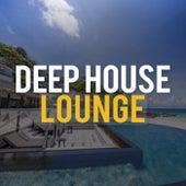 Deep House Lounge de Deep House