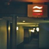 Under Exit Lights di Sea Girls