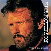 Third World Warrior by Kris Kristofferson