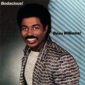 Bodacious! by Beau Williams
