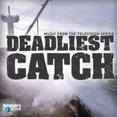 Deadliest Catch by Various Artists