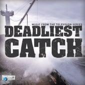 Deadliest Catch by Various Artists