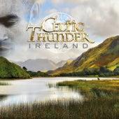 Ireland de Celtic Thunder