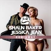 Run Away by Shaun Baker