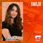 Tusa by Anaju
