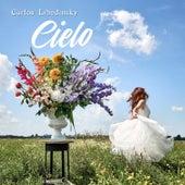 Cielo von Carlos Libedinsky