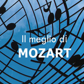 Il meglio di Mozart by Various Artists