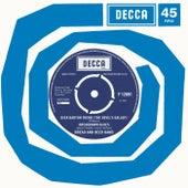 Dick Barton Theme (The Devil's Gallop) / Breakdown Blues von Bread