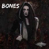 Bones by Dierdre