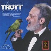 Trott, Laurence: Piccolo de Various Artists