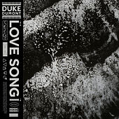 Love Song de Duke Dumont