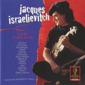 Suite francaise de Various Artists