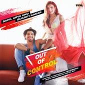 Out of Control de Sahil Arya