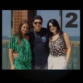 Trio Happy Hour, Vol. 2 de Vinicius Milanez