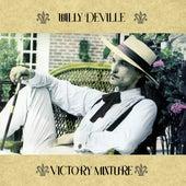 Victory Mixture de Willy DeVille